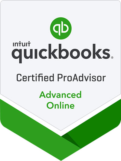 quickbooks certified accountant derby